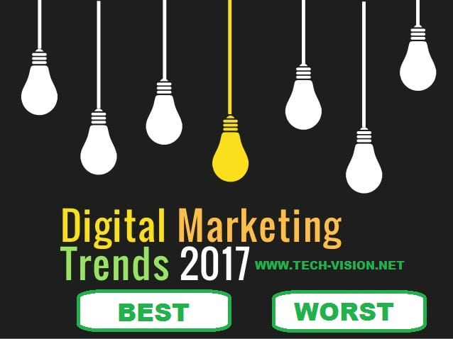Digital Marketing Expert in Lahore