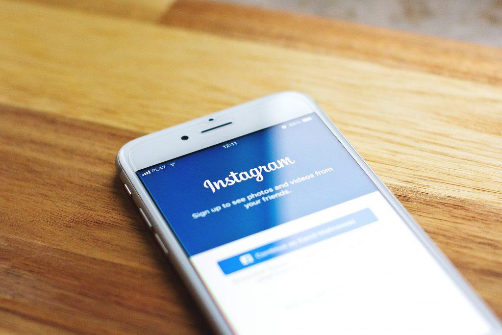 Social Media Marketing Agency USA
